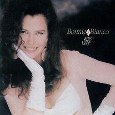 BONNIE BIANCO : TRUE LOVE, LORY / CD - TOP-ZUSTAND