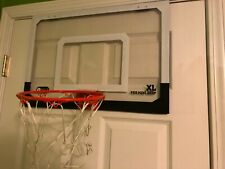 Skilz Xl Pro Mini Hoop