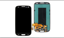 Replacement LCD Display & Touch Screen Digitizer For Samsung Galaxy S3 - UK oem