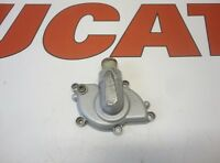 Ducati water pump assy cover 748 996 Monster S4 ST2 ST4 ST4S 24711141AB