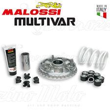 VARIATORE MALOSSI MULTIVAR 2000 5115308 PER PIAGGIO BEVERLY 350  / X10 X-10 350