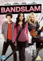 Bandslam DVD Nuovo DVD (SUM51240)