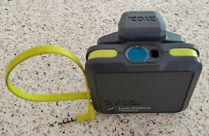 RYOBI Phone works Laser distance Measurament Equipment. Works with your Phone!!!