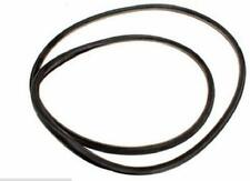 LAND ROVER DISCOVERY 94-04 SUNROOF SUN ROOF UPPER FRAME SEAL EEQ500010 NEW