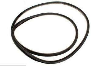 LAND ROVER DISCOVERY 94-04 SUNROOF UPPER FRAME SEAL EEQ500010
