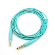 Headphone Audio Cable Cord for Soundtrue / Soundlink On-Ear Qc35 Qc25 Oe2