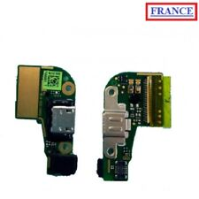 Nappe Connecteur de Charge Micro HTC Desire 825