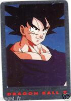 DRAGON BALL Z Série 2 n° 101 - SANGOKU (A2893)