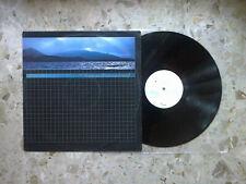 "ULTRAVOX - LAMENT (EXTENDED MIX) - 12"" 1984 ORIGINAL Uk press VG++/VG++ pere ubu"