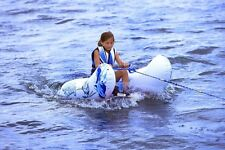 Rave 02368 Aqua Buddy Water Ski/Wakeboard Trainer