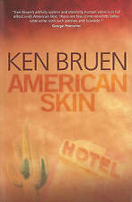 American Skin-ExLibrary