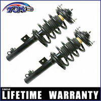 For 2013-2017 Ford Taurus Strut Assembly Kit Front Unity 89624XS 2014 2015 2016