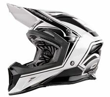 Unisex O'Neal Fahrrad-Helme für Erwachsene
