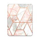 iPad Air 4 10.9 Case i-Blason Cosmo Full-Body Folio Kickstand Screen Protector
