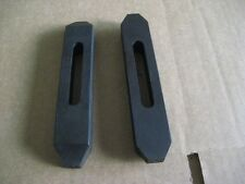 P-38 #60 PLAIN T-SLOT CLAMPS (GRA017-2)