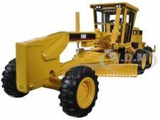 Diecast Masters Caterpillar 140h Motor Grader 1/50 85030