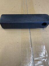 More details for case international xl door gas strut foam cover