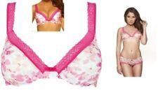 Floral Gossard Normal Strap Lingerie & Nightwear for Women
