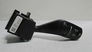 Ford Mondeo MK4 Wischerschalter Schalter für Wischer 6G9T17A553AD