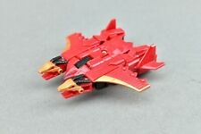 Transformers Robots In Disguise Twinferno Complete Legion RID 2015