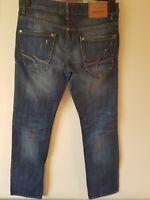 mens river island jeans