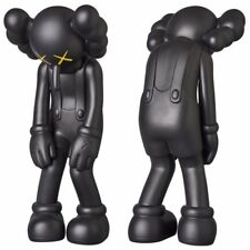 KAWS Small Lie Black Edition - In Hand Ready to Ship!