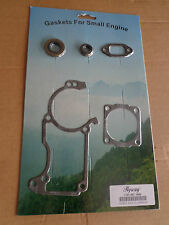 Stihl 024 MS240 & 026 MS260 gasket set with oil seals