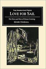 Love for Sail (Paperback or Softback)