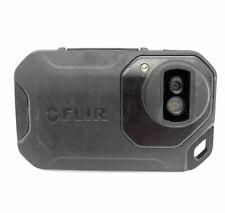 Flir C3 Compact Thermal Imaging Wi Fi Handheld System