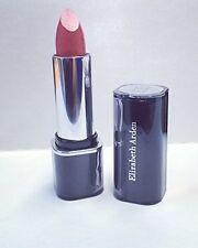 Elizabeth Arden Color Intrigue Effects Lipstick, Guava Pearl