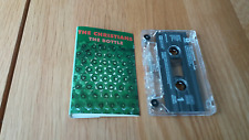 THE CHRISTIANS THE BOTTLE / TRUE TO YOURSELF 1993 ISLAND