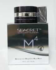 Seacret M4 Magnetic Mud Mask