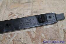 VW Golf 7 antena unidad de control keyless entry sensor kessy 5k0962132 a
