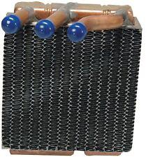 For Ford Falcon Torino Mercury Comet Montego HVAC Heater Core With AC APDI