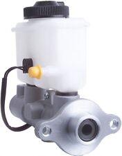Brake Master Cylinder for Mazda Protege 97-98 M390383 MC390383 without antilock