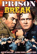 Prison Break (DVD, 2005)