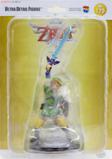 Legend of Zelda UDF figure-Link (skyward sword) - NEUF