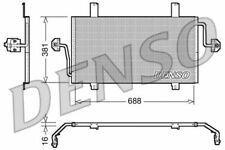 DENSO AIR CON CONDENSER FOR A RENAULT MASTER BOX 2.5 59KW