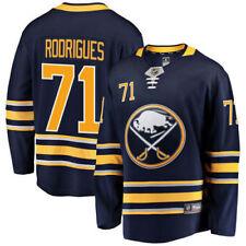 ac1b316bf Buffalo Sabres Size 2XL NHL Fan Apparel & Souvenirs for sale | eBay