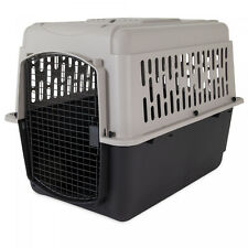 Doskocil Pet Taxi Dog Carrier. Various sizes!