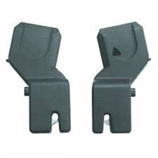 Safety 1st One Safe Infant Carrier Capsule Car Seat