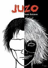 Juzo by Esteve  New 9788468680323 Fast Free Shipping,,