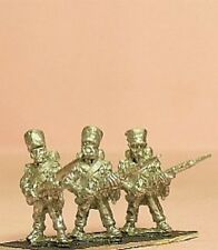Essex Miniatures 15mm Napoleonic French Middle/Young Guard Infantry