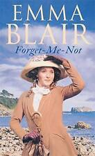 Forget-Me-Not, Blair, Emma, Excellent Book