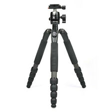 Sirui T-025SK Carbon Fiber Tripod with B-00K Ball Head 91748