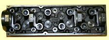 NEW FORD 2.3 8 plug SOHC Cylinder Head Small Spring BARE CASTING 95-97 NO CORE