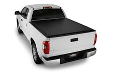 Tonneau Cover For 2003-2004 Toyota Tundra Truxedo 563101