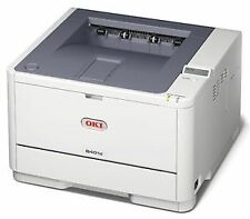 OKI Data USB 2.0 Printers