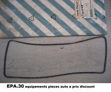 JOINT DE CACHE CULBUTEURS CITROEN CX PEUGEOT 505 RENAULT R18 R20 R21 R25 - JN292