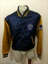 levi's levi strauss usa bolos chaqueta jacke vieja escuela vintage talla XL